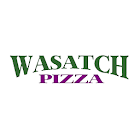 Wasatch Pizza icon