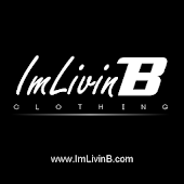 ImLivinB Clothing