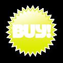 Discount Superstore logo