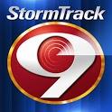 StormTrack9 icon
