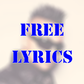 SEAN PAUL FREE LYRICS