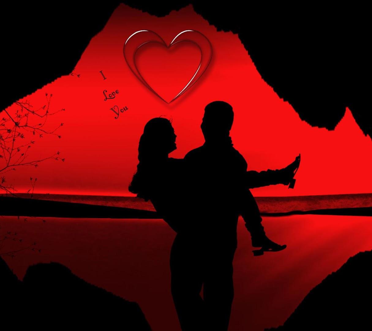 Romantic Love Wallpaper Revenue Download Estimates Google Play