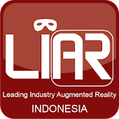 LIAR Indonesia
