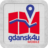 gdansk4u MOBILE adventure