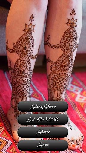 Heena Designs