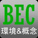米国公認会計士 ビジネス環境及び諸概念(CPA BEC)