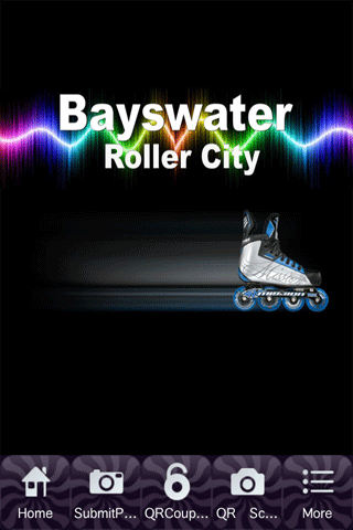 Bayswater Roller City