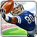 BIG WIN Football APK for Ubuntu