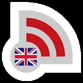 UK News
