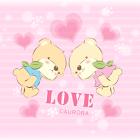 飛飛熊_戀愛世代 icon
