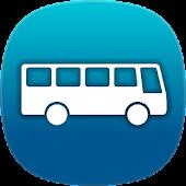 Nysset - Tampereen bussit