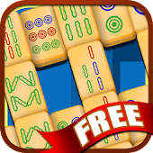 Ultimate Mahjong Free