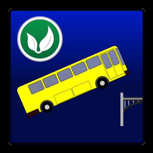 Bus Jumper  ads