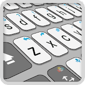 Download ai.type Keyboard - Free Emoji APK for Android Kitkat