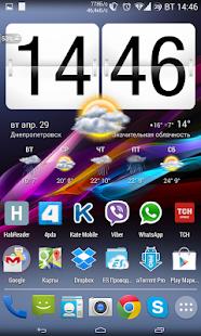 Sony Xperia Z2 HD Wallpaper