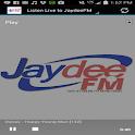 JAYDEEFM_old icon