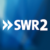 SWR2 Radio