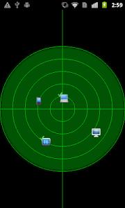 Bluetooth Firewall v2.0.2