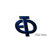 ETFBL Oglasna ploča