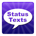 Statuses & Quotes for Facebook icon