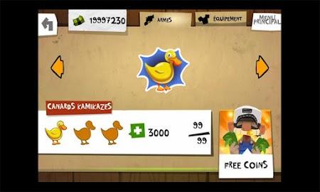 Redneck Revenge Screenshot 5