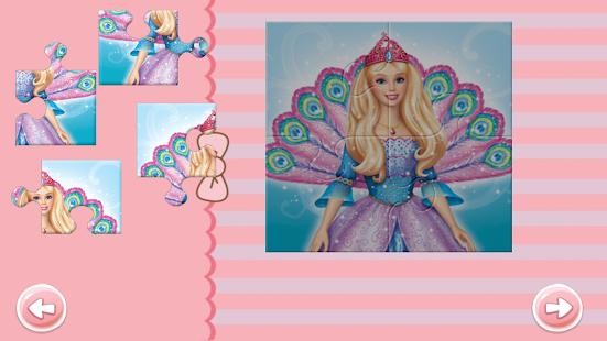 Princess-Puzzle-For-Toddlers-2 6