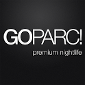 GoParc! icon