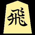 Android Shogi logo