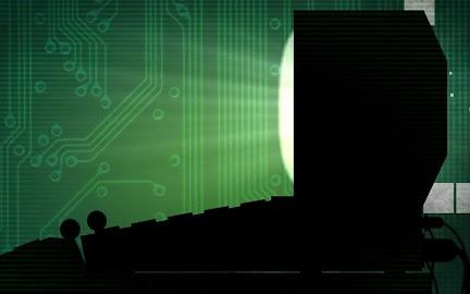 Type:Rider Screenshot 8