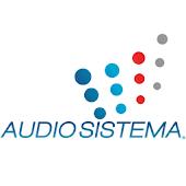 Audio Sistema