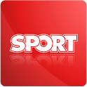 SPORT.es icon