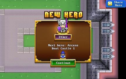 Nimble Quest Screenshot 3
