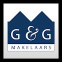 De Graaf & Groot Makelaars icon
