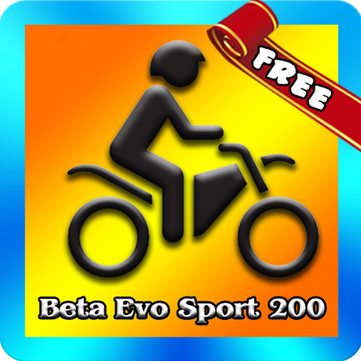 Beta Evo Sport 200 Review