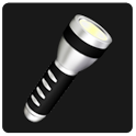 Flashlight ضوء فلاش icon