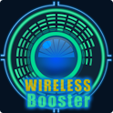 3G/4G/WIFI Speed Booster icon