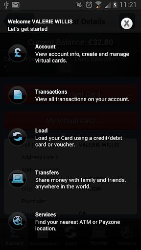免費財經App|Pocket to Pocket by PFS|阿達玩APP