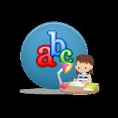 Game Paket Belajar Membaca APK for Windows Phone