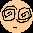 Annoy Me icon