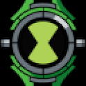 Ben10 Vengeance of Vilgax FREE icon