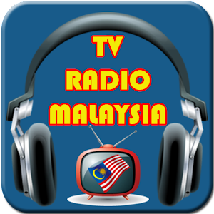 radio television malaysia Tv2 is a free-to-air malaysian television channel owned and operated by the radio television malaysia, a division of the malaysian governmenttv2 is now broadcasting 24 hours a day since 3 april 2006.
