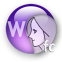 SmartHealing-Woman-FaceCare logo