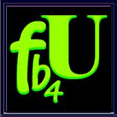 FB4U v11