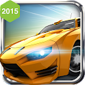Car Racing 2015 icon