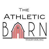 The Athletic Barn Waxhaw