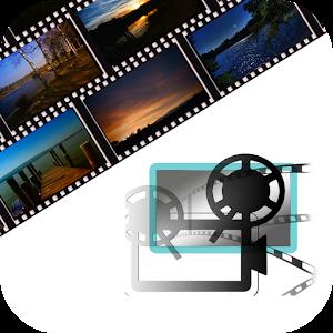 Image Video Mix 工具 App LOGO-APP試玩