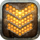 AppTag Swarm icon