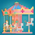 Nonogram Carnival ( Picross ) icon