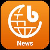 Bizbilla Best B2B Marketplace