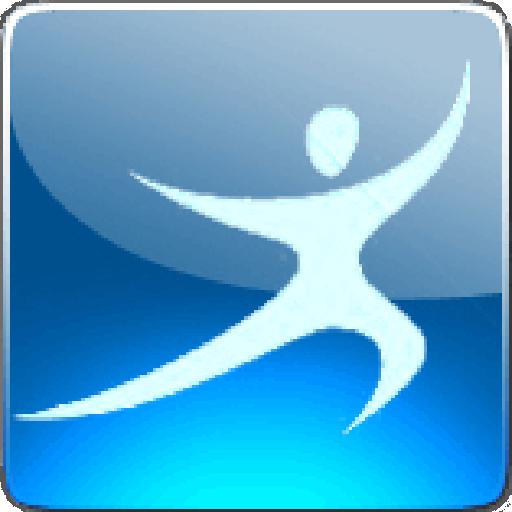 BioStatus Fitness LOGO-APP點子